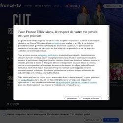 Clit Revolution - Replay et vidéos en streaming - France tv