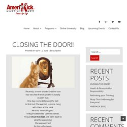 Amerikick - Park Slope