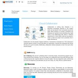 Open Source Dashboard Software - NavCube.com