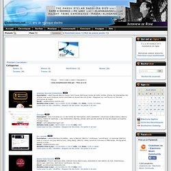 Clubxtrem.net