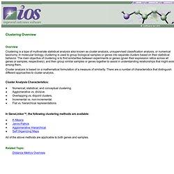 ebook schwingungen