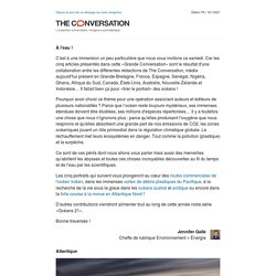 theconversationfrance.cmail20