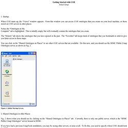 cmap.ihmc.us/coe/test/COEStartup.htm