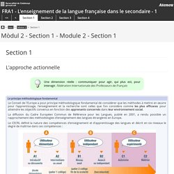 cmd:lle:fra1:modul_2:section_1