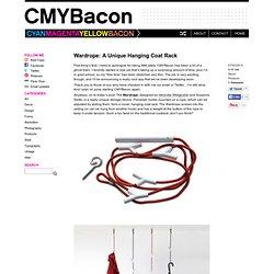 CMYBacon