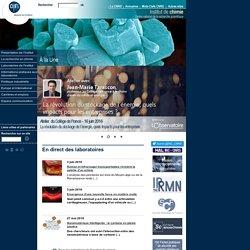 CNRS INC