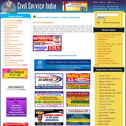 panchayat raj ncret guide Ncert solutions class 6th social science civics panchayati raj, ncert solutions for class 6th for social science civics for chapter 5 panchayati raj page no: 48questions 1.