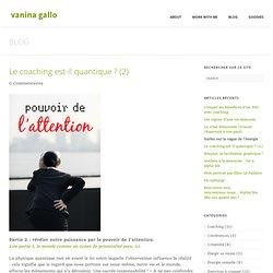 vanina gallo, crazy beautiful living