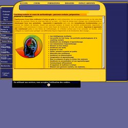 Coaching scolaire et cours de méthodologie : gratuits et de qualité.