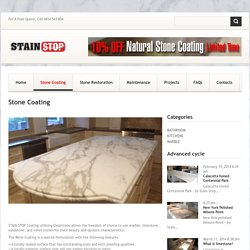 Marble Etching Repairs Sydney