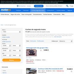 motor.es___Diesel Las Palmas