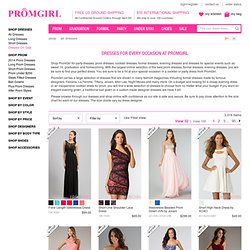 Adrianna Papell Strapless Dresses, Homecoming Dresses