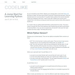 codelike