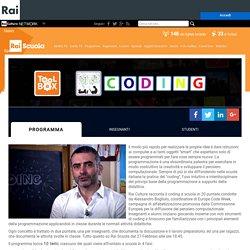 Coding - Toolbox - Coding - Toolbox