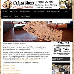 Small Business Marketing Kansas City