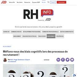 rhinfo.adp