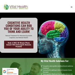 cognitive behavioral therapy melbourne