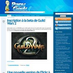 LE COIN DES BONS TRUCS DU WEB PAGE 2 – ARCHIVES SUR PAPYGEEK
