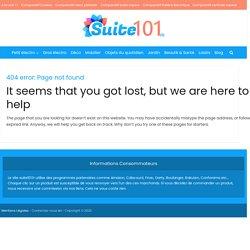"""Le Cointreau """"maison"""" : une recette de liqueur à l'orange"""