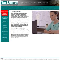 Bookkeeping Services Colchester