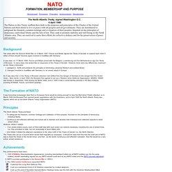 cold_war9_NATO