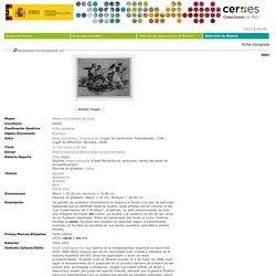 Red Digital de Colecciones de Museos de España - Resultados de la búsqueda
