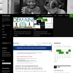 Site collaboratif des BTSa sur les thèmes culturels de l'épreuve ET1