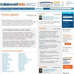 Collaboratif-Info