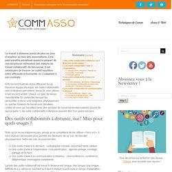 7 outils web collaboratifs gratuits pour votre association