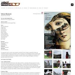 Collectif Masque