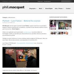 collectionneurs - Phil.Macquet