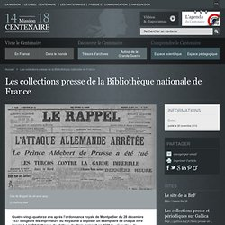 1631 naissait le 1er Journal parisien - La GAZETTE