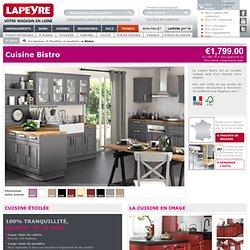 Cuisine pearltrees - Lapeyre robinetterie cuisine ...