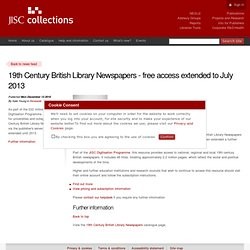 JISC Collections - The trusted experts in negotiating, procuring, and licensing digital content for libraries