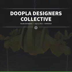 Doopla Designers Collective