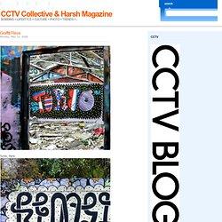 Graffiti Flava