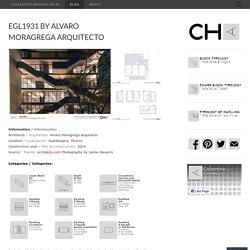 Atlas de Vivienda Colectiva