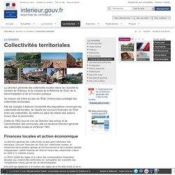 Collectivit s territoriales culture pearltrees - Cabinet recrutement fonction publique territoriale ...