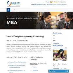 Top Rank MBA College Delhi NCR,Ghaziabad:Low Fees,Placement