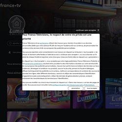 Les cours Lumni - Collège - Replay et vidéos en streaming - France tv