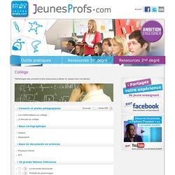 grammaire francaise jacqueline ollivier pdf