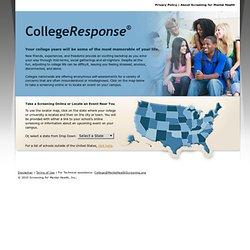 CollegeResponse