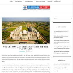 Best Colleges for Master in Commerce in Gurgaon