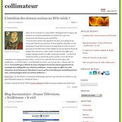 collimateur