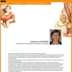 Colloque 2011 - Attachement, empathie et violence éducative - Michel Meignant
