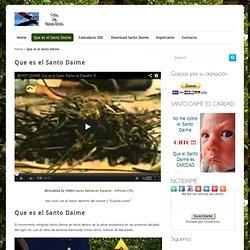 SANTO DAIME COLOMBIA - CÉU DA NOVA TERRA CONDOR-AGUIASANTO DAIME COLOMBIA – CÉU DA NOVA TERRA CONDOR-AGUIA