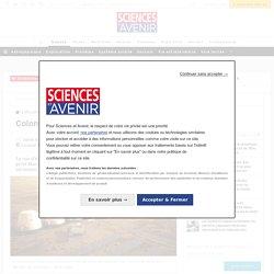 Coloniser Mars, une mission sans retour - Sciencesetavenir.fr