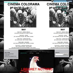coloramacinema.tumblr