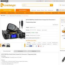 QYT KT-980-Linkdelight.com