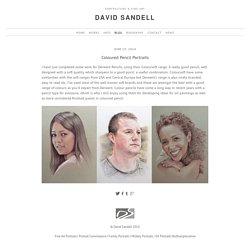 David Sandell